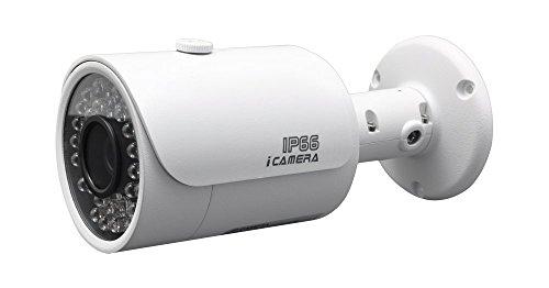 Dahua Ipc Hfw4300s 3mp Hd Network Security Camera 1080p Outdoor Indoor Small Ir Bullet Ip Cctv Camera Mameomroanoenorno