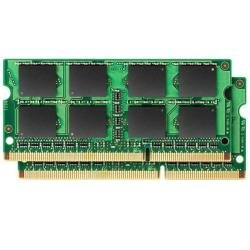 Apple Memory Module 8GB 1333MHz DDR3 (PC3-10600) - 2x4GB (Mac Memory Module compare prices)