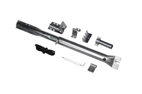 Char-Broil Universal Tube Burner