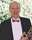 img - for The Complete Collection of Orchestra Music Excerpts for Trombone, Tuba and Low Brass compiled by Gordon Cherry (Cherry Classics) book / textbook / text book
