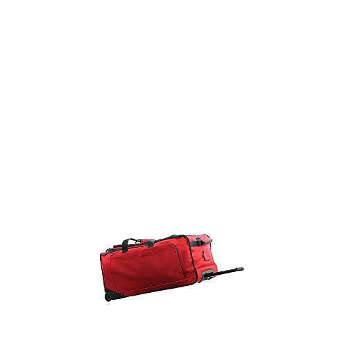 netpack-transporter-ii-wheeled-duffel-large-wine-red