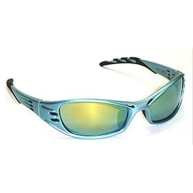 Eyeglass Frame Warehouse : AMERICAN GLASSES FRAMES - Eyeglasses Online