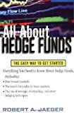 img - for All About Hedge Funds 1st (first) edition book / textbook / text book