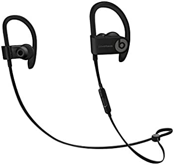 Beats Powerbeats3 Wireless In-Ear Earphones