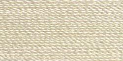 Aurifil 50wt Cotton 1,422 Yards Muslin; 6 Items/Order