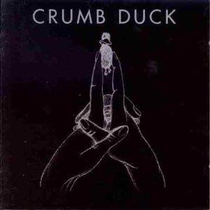 Crumb Duck