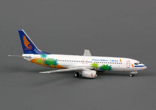 phoenix-hainan-airlines-palm-tree-b737-800-model-airplane