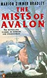 The Mists of Avalon (Mists of Avalon 1) - Marion Zimmer Bradley