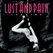 Lust and Pain (French Edition)