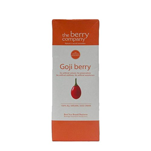 berry-company-goji-berry-juice-drink-12-x-1l