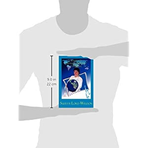 Suzette's International C Livre en Ligne - Telecharger Ebook