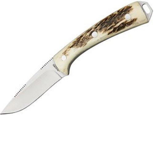 Timberline 6024 Kommer Trophy Knife