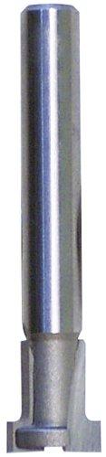 Super キーホールビット 9.5×6.5 TR-57
