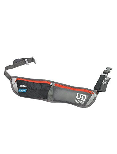 ultimate-direction-jurek-essential-waist-pack-one-size-grey-black-by-ultimate-direction