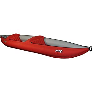Buy Innova Double Twist Inflatable Kayak by Innova