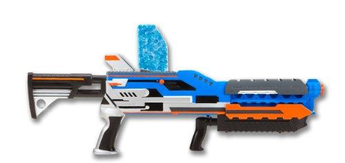 Xploderz XGround Pounder 2000