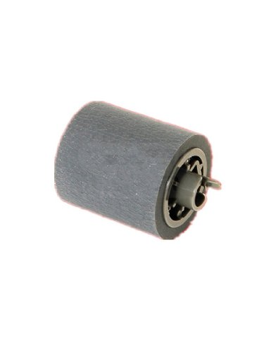 Fujitsu PA03586-0001 Pick Roller For FI-6110 (Fujitsu Scansnap Bag compare prices)