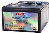 APC SU1000J/SUA1000J交換用バッテリキット RBC6L ランキングお取り寄せ