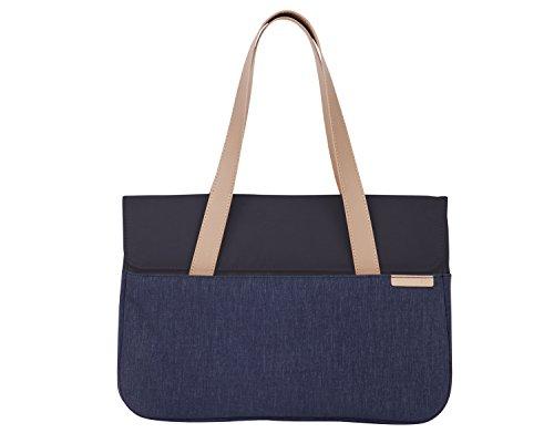 stm-bags-grace-housse-de-luxe-pour-ordinateur-portable-15-pouces-bleu-nuit