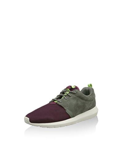 Nike Zapatillas Roshe Run Nm Fb