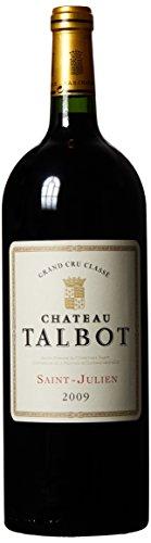 2009-chateau-talbot-saint-julien-bordeaux-15-l