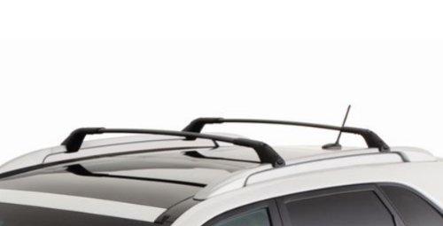 2014 Kia Sorento Roof Rack Cross Bars With Panoramic