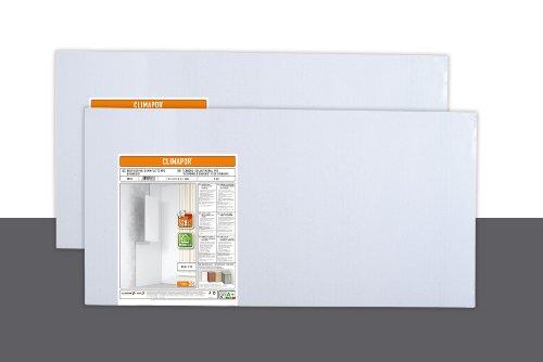 climapor-panneau-isolant-xps-avec-primaire-economie-denergie-7-mm-1-x-05-m-x-7-mm-prix-special-gros-