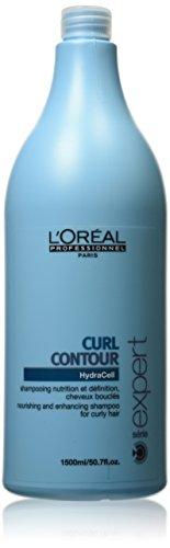 L'Oreal Expert Professionnel 34588 Shampoo