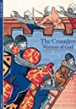 Discoveries: Crusaders (Discoveries (Harry Abrams))