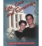 Life, Love and Economics (0536603383) by Sinclair, Gavin