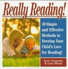 Really Reading!: 10 Simple and Effect...