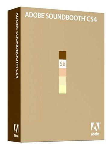 adobe-soundbooth-cs4-upgrade-edition-pc