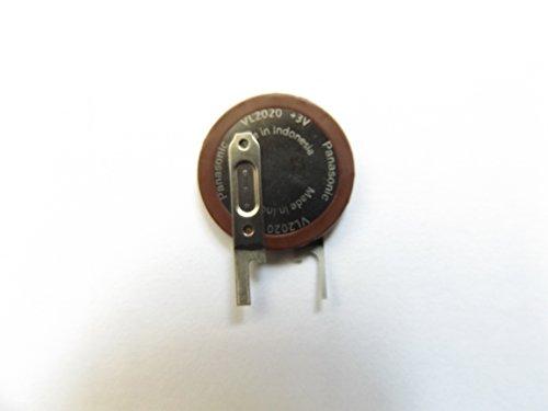 vl2020-vl2020-vcn-batteria-ricaricabile-mini-cooper-portachiavi-verticale-vcn-vl2020-20-mm