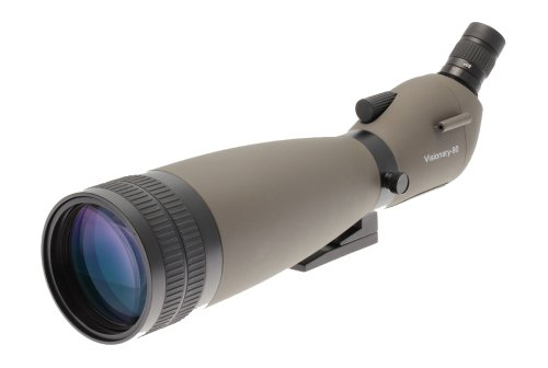 Visionary V90a 30-90x90 Spotting Scope