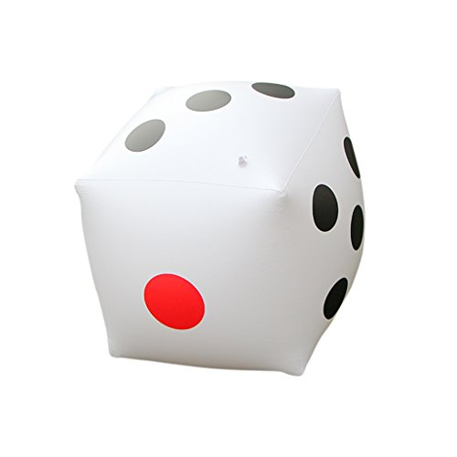 inflatable-dice-blow-up-cube-casino-poker-pool-beach-party-decoration-white