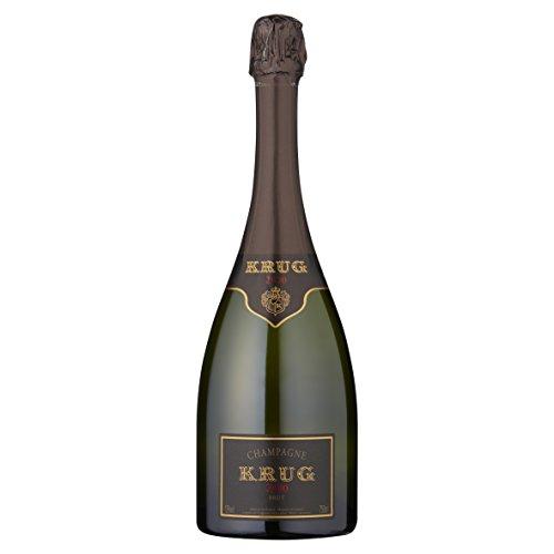 krug-vintage-brut-champagne-2000-75-cl