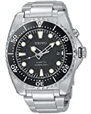 Seiko Gents Kinetic Divers Watch