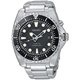 Seiko Gents Kinetic Divers Watchby Seiko