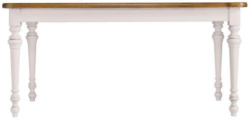 Stanley Furniture 829-M1-31 Coastal Living Rectangular Leg Dining front-991903