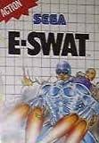 echange, troc E-Swat