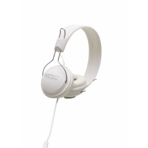 WeSC Tambourineの写真01。おしゃれなヘッドホンをおすすめ-HEADMAN(ヘッドマン)-