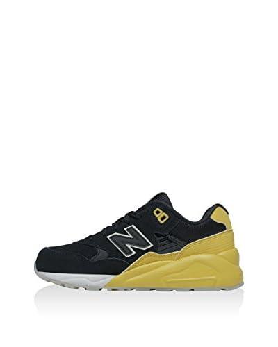 New Balance Sneaker KL580UGP [Nero]
