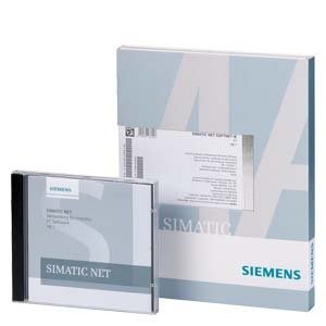 6nh7997-max-12-1-7ca31-0aa2-sinaut-sw-st7cc-v31-m-software-for-connecting-sina