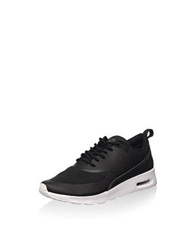 Nike Zapatillas W Air Max Thea Txt Negro