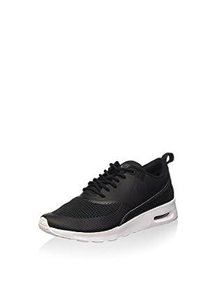 Nike Zapatillas W Air Max Thea Txt (Negro)