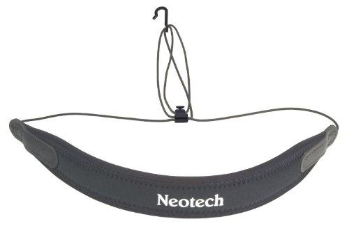 neotech-tux-strap-black-regular