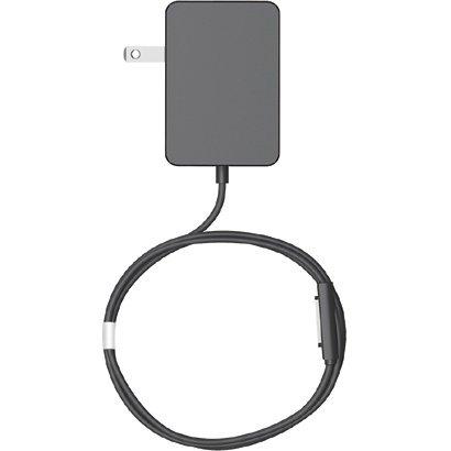 Surface 24W電源アダプター Q6T-00014