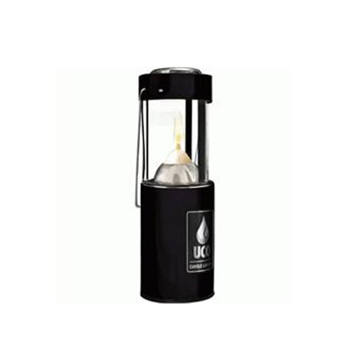 Original Candle Lantern Value Pack Black