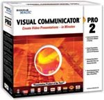 Serious Magic Visual Communicator 2.0 Pro