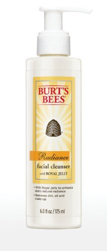 burts-bee-radiance-daily-cleanser-6-oz-6-pack-by-burts-bees